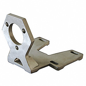 Mounting Bracket,Foot Mount