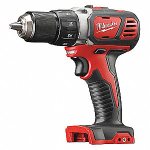 COMPACT DRILL M18 BARE TOOL