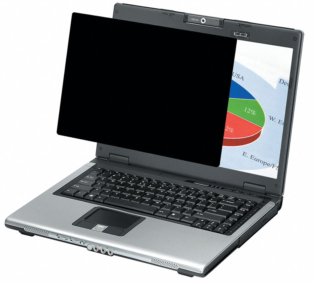 how to find specific model of laptop