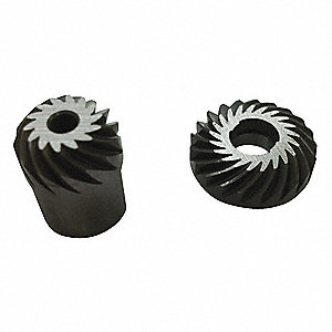 Bevel Pinion and Gear