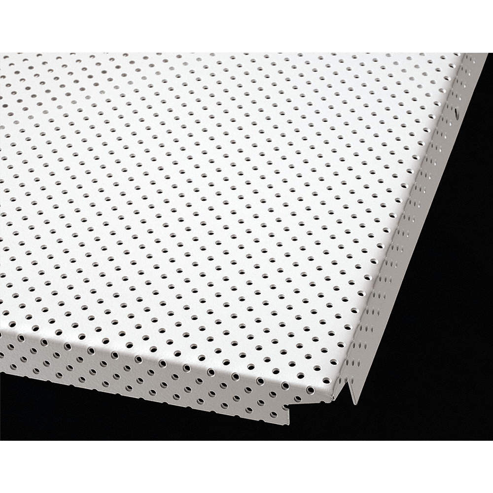 Armstrong ceiling tile exit panelperf24 x24pk8 22xj39 zoom outreset put photo at full zoom then double click dailygadgetfo Images