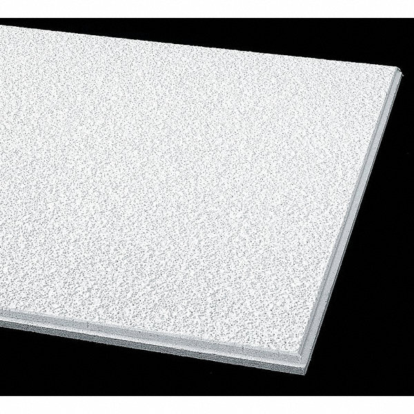 Armstrong Ceiling Tile Beveled Tegular 24 Quot Width 24