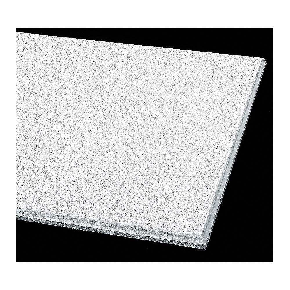 Armstrong ceiling tile beveled tegular24x24pk12 22xj43304a zoom outreset put photo at full zoom then double click dailygadgetfo Images