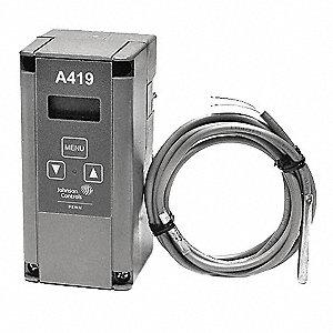 DIGITAL 50-212F RTD NEMA CONTROLLER