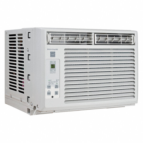 Frigidaire 115 Window Air Conditioner 5000 Btuh Cooling
