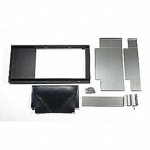 Sleeve Adapter Kit,Use With VPAK