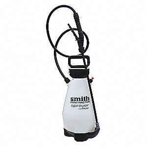 DB SMITH 2 GAL CONTRACTOR SPRAYER