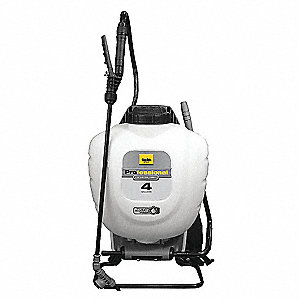 DB SMITH 4G BACKPACK SPRAYER