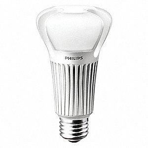 LED 15W A21 MEDIUM 2700K