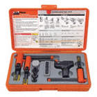 NES 1017 COMBINATION REPAIR SET