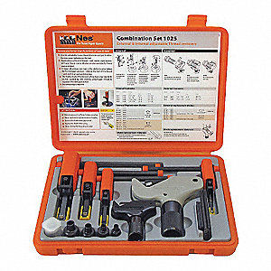 NES 1025 COMBINATION REPAIR SET