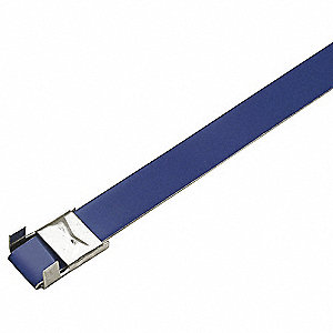 BAND-FAST VC 1/2IN X92IN  BLUE