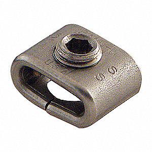 BOUC. SCRU-LKT INOX301 1/4DUR 3/8PO