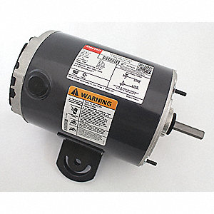 Motor Replacement Parts - Grainger Industrial Supply