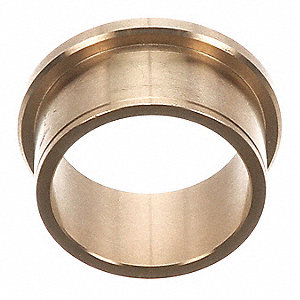 Upper Bushing Clutch