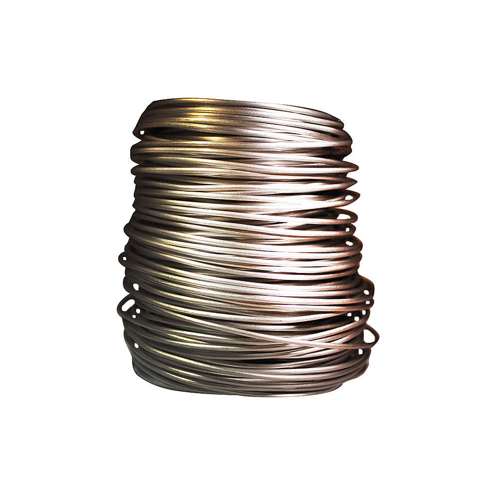 ISOCOVER Lacing Wire with 304 Stainless Steel Construction - 23AR71 ...