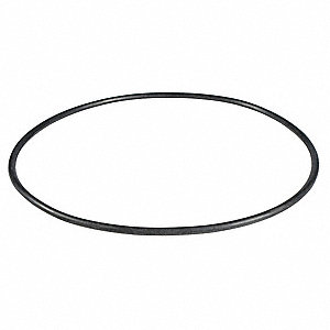 O-Ring for 4UA78A, 4UA79A, 4UA80A