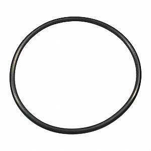 Trap O-Ring for 5PXE2, 5PXE7