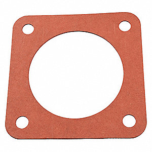 Flange Gasket for 5PXF2, 5PXF3