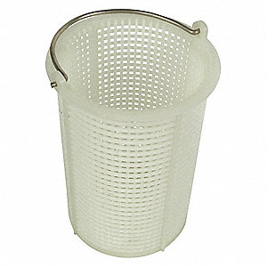 Strainer Basket for 5PXF4, 5PXF5