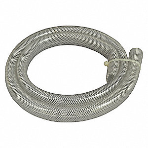 Suction Hose for 4AYD5