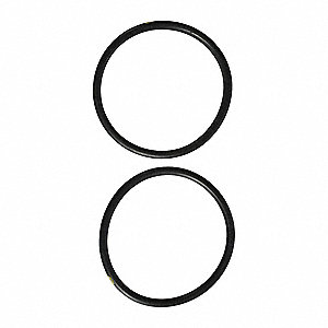 O-Ring,Viton for 5ULN9, 5ULP0, 5ULP4