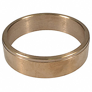 Wear Ring for 4ZA44A, 4ZA45A, 1TMU9