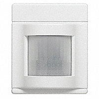 Lighting Control System Sensors  sc 1 st  Grainger & Light Controls - Light Switches Dimmers u0026 Sensors - Grainger ... azcodes.com