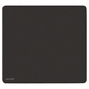 Mouse Pad, Graphite