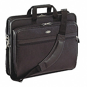 Leather Laptop Case For Up To 17