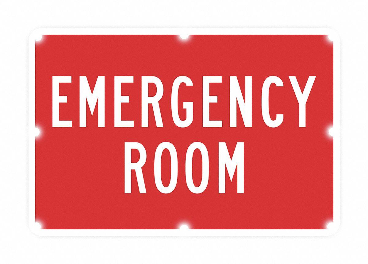 St Joseph Medical Center Emergency Room Wait Time