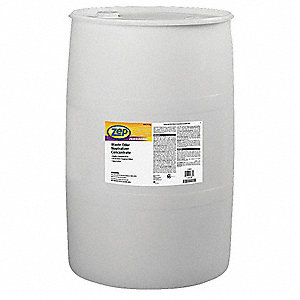 Odor Neutralizer Concentrate,55 Gal.