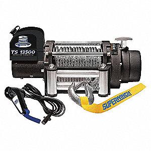 WINCH-TS 13500 12V