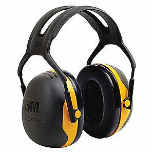 OVERHD EARMF X2A NRR24DB