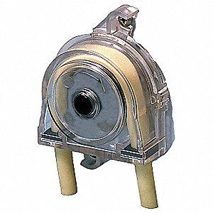 PULSAFEEDER Pump Replacement Parts - Grainger Industrial Supply