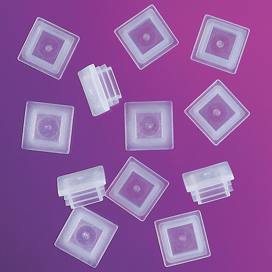 Secchi Disks And Accessories