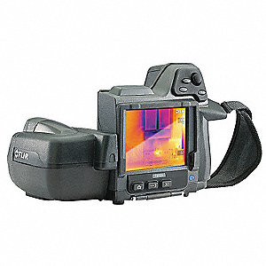 T440BX-NIST Infrared Camera-4 to 1202F
