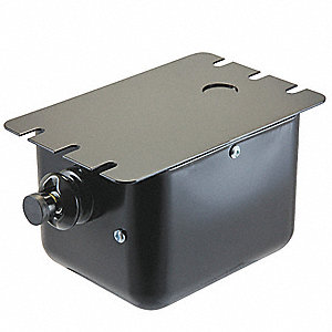 Gas Burner Ignition Transformer