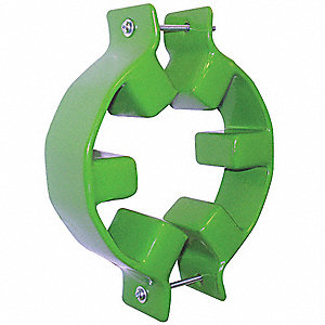 Fuel Conditioning Collars,3/4 to 2 In