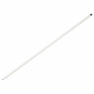 Replacement Antenna,4 Ft.