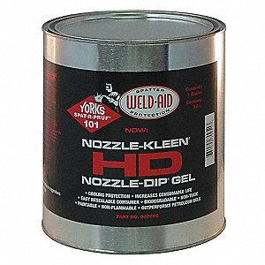 NOZZLE DIP GEL HD 1 GAL