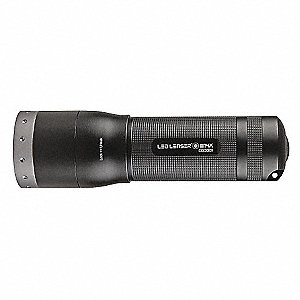 FLASHLIGHT LED M14X