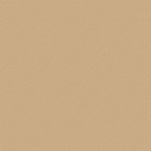 Gloss Dunes Tan Interior/Exterior Paint, 5 gal.