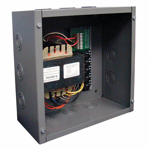 Outdoor Electrical Fittings And Device Boxes Must Be Rated For Outdoor