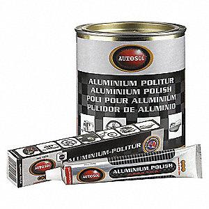 POLISH ALUMINUM 75ML