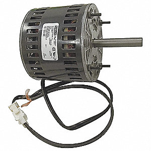 Motor For Use With Mfr. Model Number XD, PRN, PDURF, PDURG