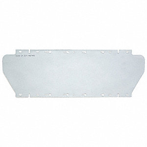 Faceshield Window for 38110WWG