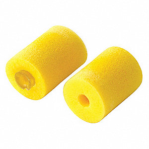 TIPS REPLACEMENT YELLOW CLASSIC