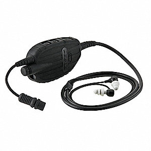 Two-Way Radio Connector,Motorola HT1000
