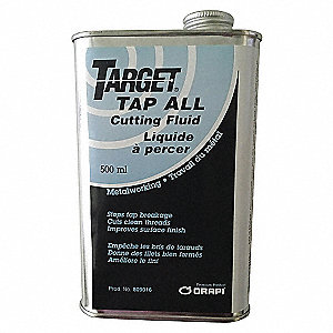 TARGET TAP DRILLING COMPOUND 500ML
